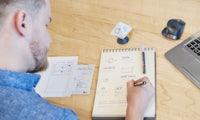 Agentur-Hosting von Mittwald: Diese 7 Tricks sparen dir Zeit und Arbeit