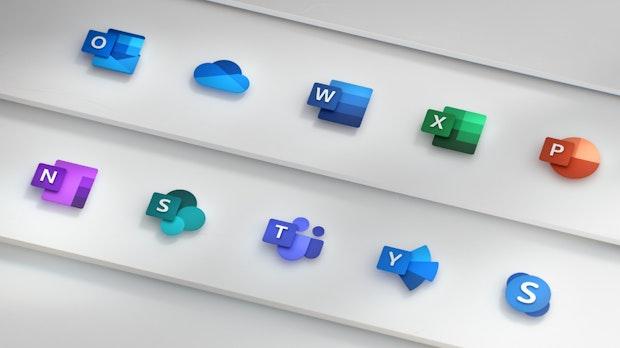 Microsoft Office für Macs mit M1-Chip: Erste Beta ist da