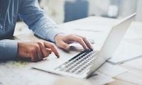 Festanstellung oder Freelancing: Welcher Typ IT-ler bist du?