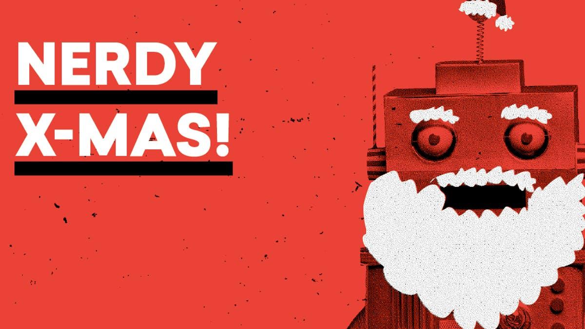 Der große t3n Adventskalender: Highlights aus der digitalen Welt zu gewinnen
