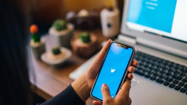 Sensible Nutzerdaten für Werbezwecke missbraucht: Twitter entschuldigt sich