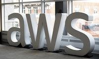 Managed Backup: AWS startet Dienst für Datensicherung