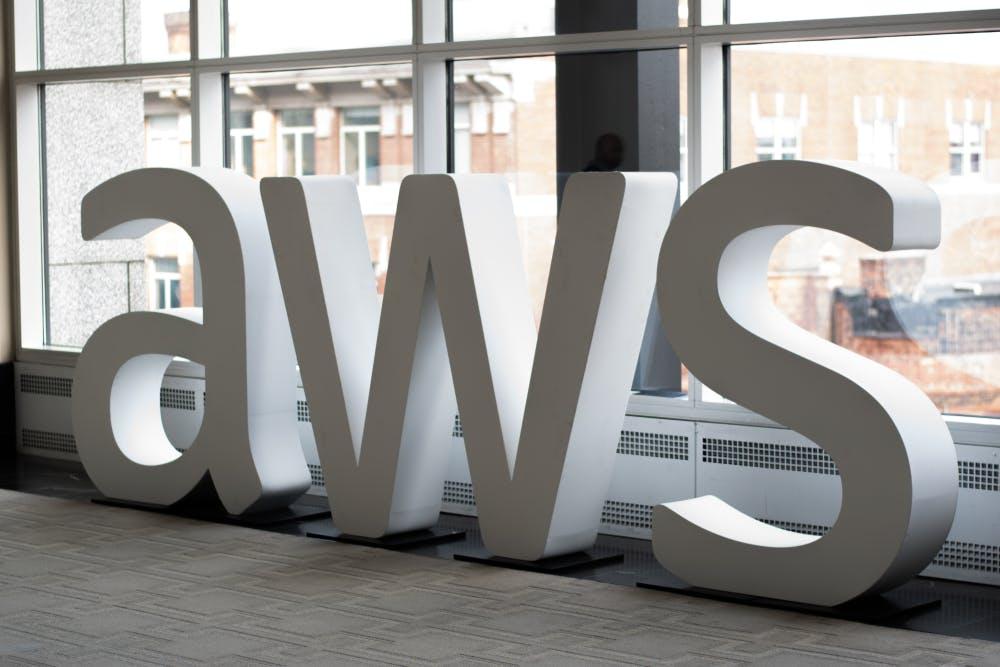 Amazon im Fokus der Wettbewerbshüter: US-Kartellbehörde untersucht nun auch AWS