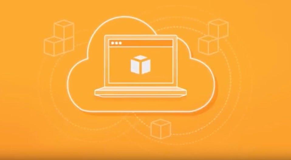 Amazon: Interne Machine-Learning-Kurse kostenlos für alle Entwickler geöffnet