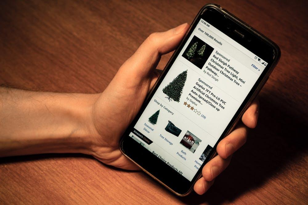 Amazon – zwei neue Shopping-Funktionen gelauncht