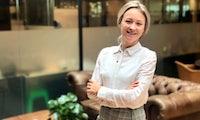 """""""Eine Milestone-Wall motiviert ungemein"""" – Jana Claaßens-Pascault von Wonderwed"""