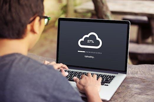 Backup – 5 Tipps, um Daten richtig zu sichern