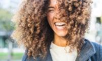 Die besten Mitarbeiter-Benefits – 5 Menschen erzählen