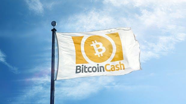Bitcoin Cash: Das müsst ihr über den nächsten Hardfork wissen