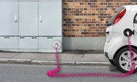 Deutschland investiert am meisten – 300 Milliarden Dollar fließen in Elektroautos