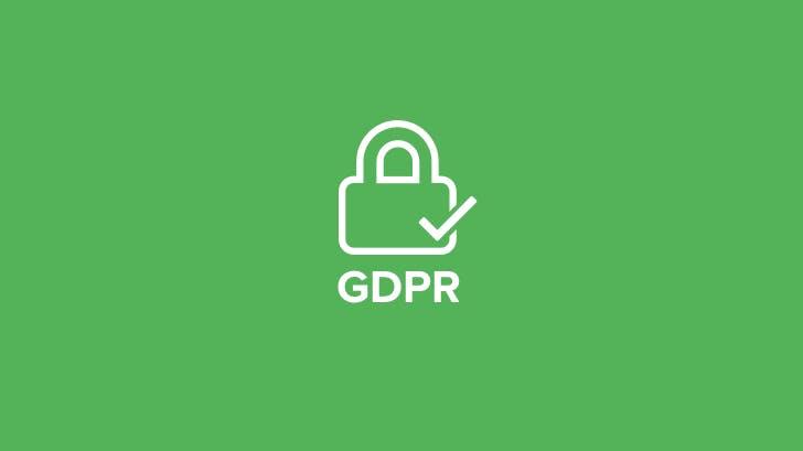 WordPress – schwere Sicherheitslücke bei vielgenutztem DSGVO-Plugin entdeckt