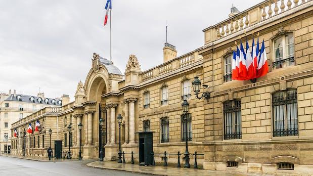 Frankreich vereinfacht Versteuerung von Kryptogewinnen