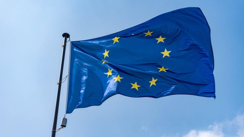 5 Dinge, die du diese Woche wissen musst: Europa wird aus Mut gemacht
