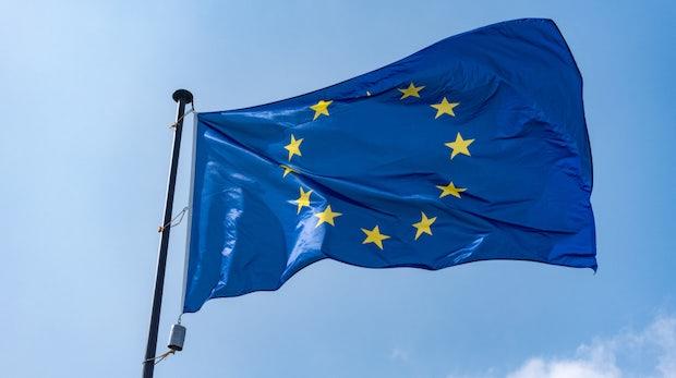 Frühphasen-Investitionen in Europa – besonders die Fintech- und Medtech-Startups profitieren