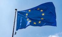 Binnenmarkt für Daten: EU will Macht der US-Tech-Konzerne brechen