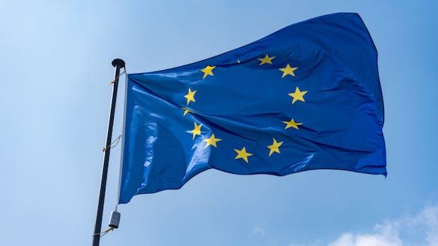 Warum wir einen europäischen Weg der Digitalisierung brauchen