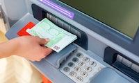 Bargeld oder bargeldlos: Was ist billiger, was geht schneller?