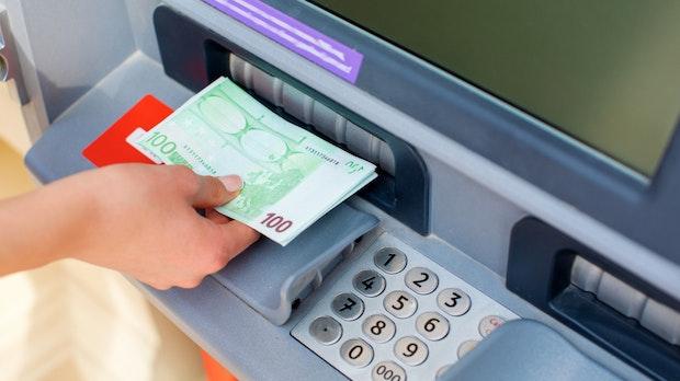 Soforthilfe für Selbstständige: Das tun Bund und Länder gegen die finanzielle Schieflage