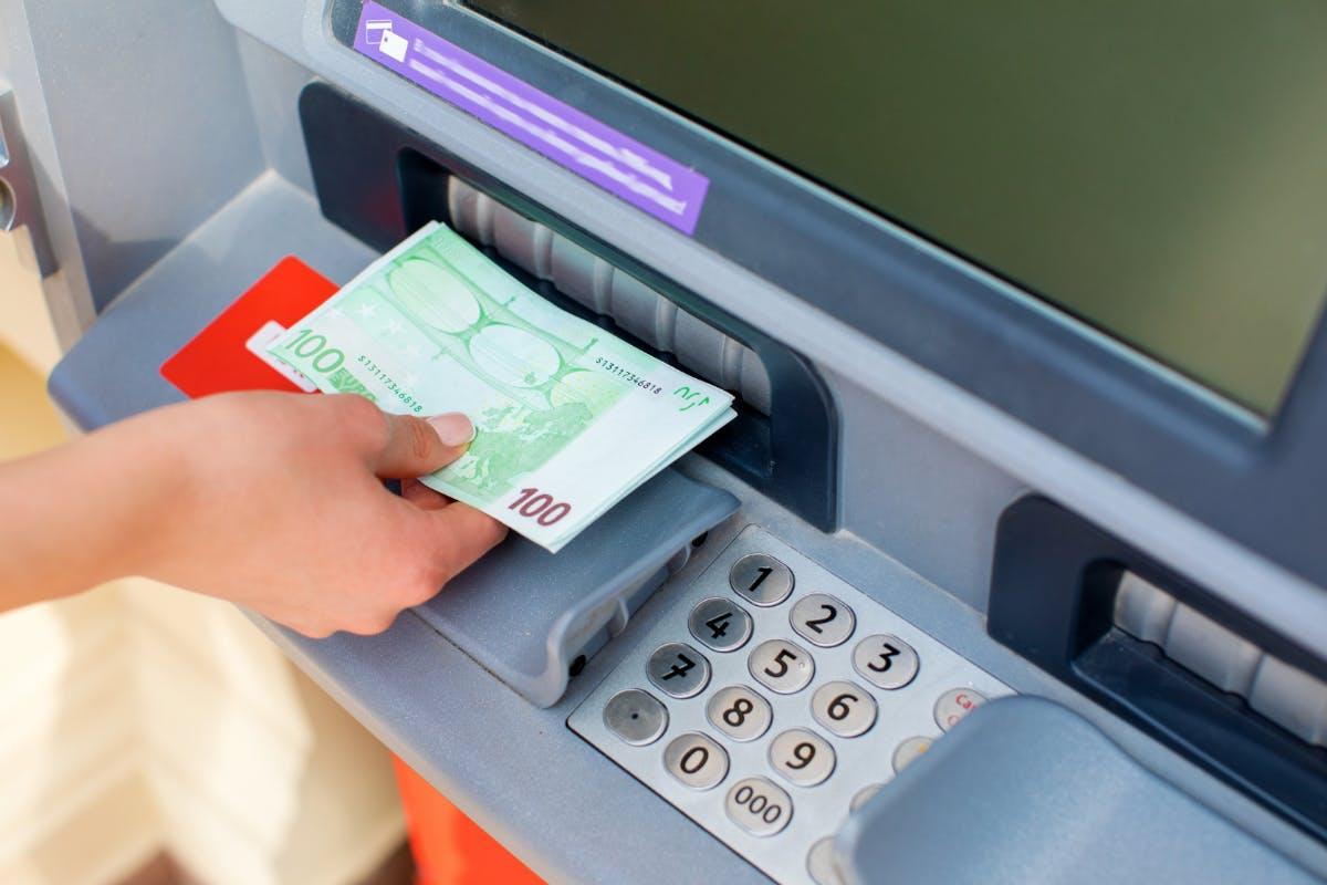 So häufig haben deutsche Banken IT-Probleme