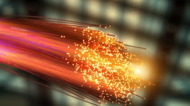 Glasfaserbetreiber wollen Trittbrettfahrer stoppen