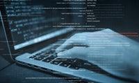 Internet Explorer: Microsoft warnt vor kritischer Sicherheitslücke und stellt Patch bereit