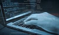 Sicherheitsfirma stellt versehentlich riesige Leak-Datenbank ins Netz