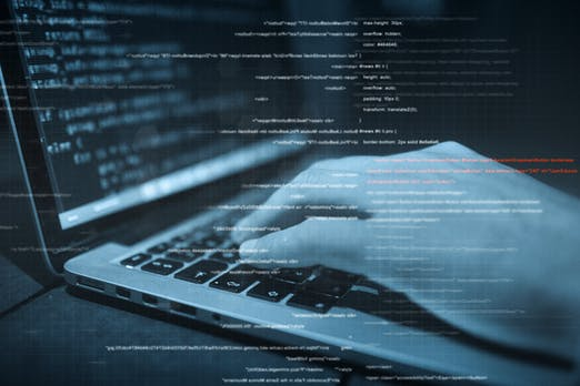 EU fördert 14 Open-Source-Projekte mit Bug-Bounty-Programm