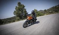 Zu teuer: E-Motorrad von Harley-Davidson wird zum Ladenhüter