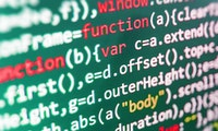 Webentwicklung: Eingebundene JavaScript-Libraries werden so gut wie nie aktualisiert