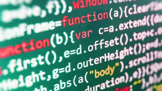 JavaScript-Umfrage: Das sind die wichtigsten Frameworks und Tools 2018