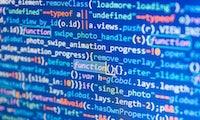 Programmieren lernen: Auf der Video-Plattform Codetalks gibt's massig Entwickler-Know-how