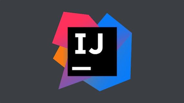 IntelliJ-Update: Mehrzeilige To-Do-Kommentare, Java 12 und mehr