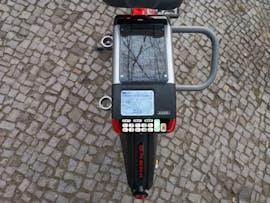 Uber: Jump Bikes startet bald in Berlin. (Foto: t3n.de)