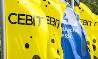 """Cebit-Nachfolgemesse abgesagt: Twenty2X """"auf späteren Zeitpunkt verschoben"""""""