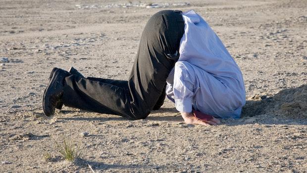 Kundenservice: Begrabt den Homo oeconomicus!