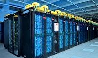 Cyber-Attacken auf neun Supercomputer in Deutschland