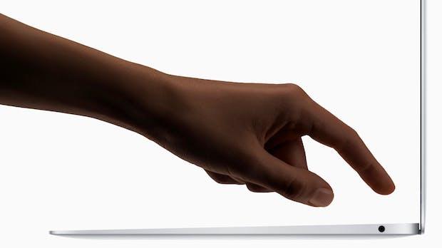Passwortlose Anmeldung: Apple wird Mitglied der Fido-Allianz