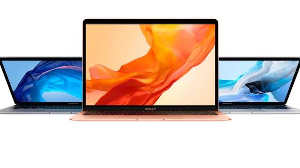 Malwarebytes findet immer mehr Schadsoftware auf Macs