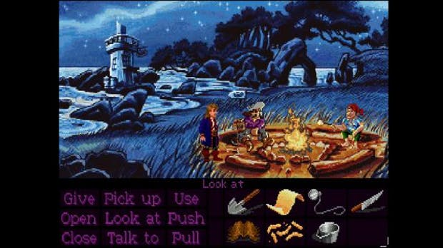 Digitale Nostalgie: Warum uns alte Computerspiele manchmal enttäuschen