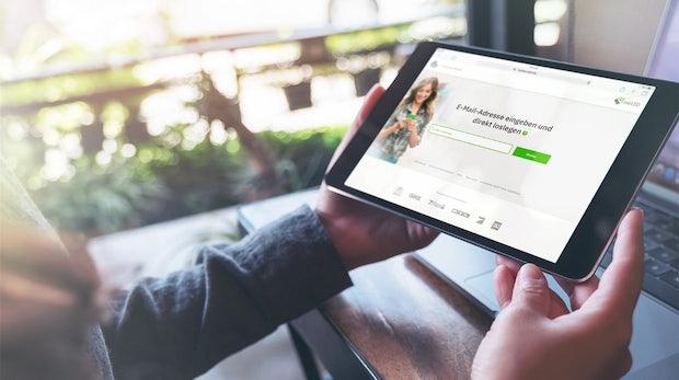 Net-ID: Neue Login-Allianz startet heute in Deutschland
