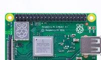 Raspberry Pi: Das kann das neue Modell