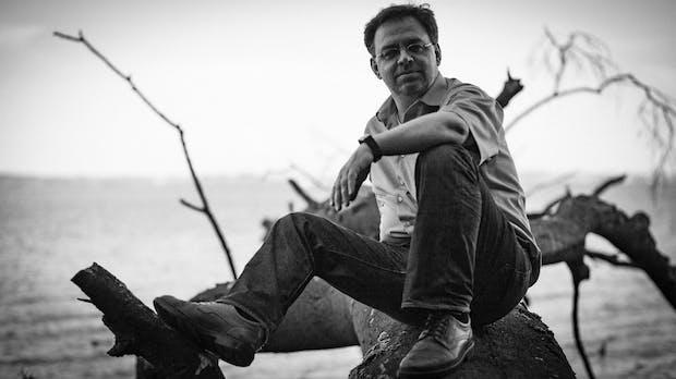 Robert Basic: Ein Nachruf auf den deutschen Urvater der Blogger