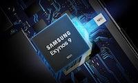 Galaxy S10 Plus: Snapdragon 855 schlägt Exynos 9820