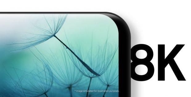 Samsung Exynos 9820. (Bild: Samsung)