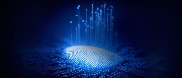 """Samsungs Exynos 9820 besitzt eine """"physikalisch nicht klonbare Funktion (PUF)"""" - sensible Daten sollen darauf sicher gespeichert sein. (Bild: Samsung)"""