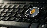 Einstieg in die Entwicklung von Ethereum-Dapps mit Angular