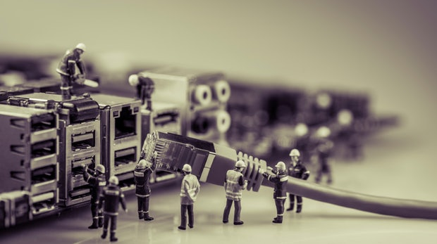 Tech-Hub-Index: Deloitte benennt beste Tech-Standorte Deutschlands