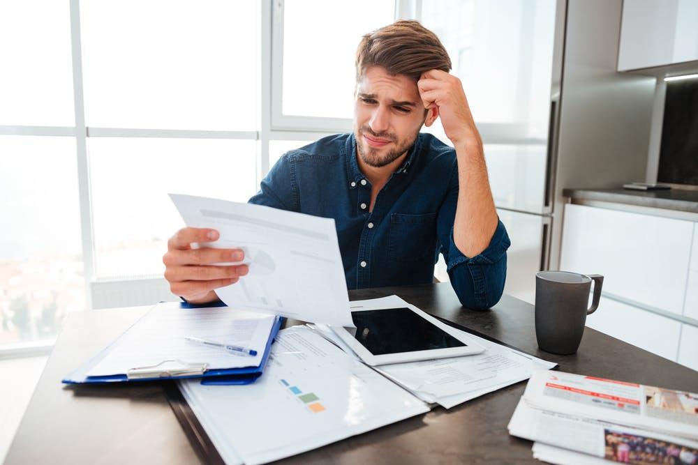 Finanzierung deines Gründungsvorhabens: Finde heraus, welche Möglichkeiten es für dich gibt