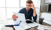 Gründungsvorhaben finanzieren: Was ist die beste Option für dich?