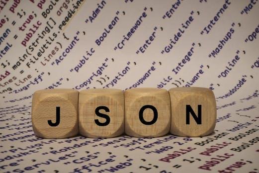Warum JSON und YAML keine guten Konfigurationssprachen sind